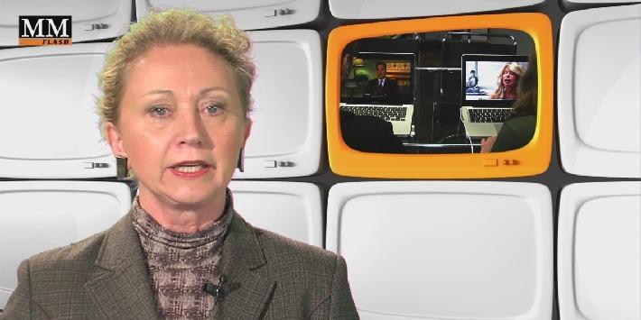 WebTV: Womit punkten Zeitungen?