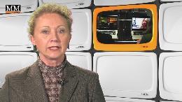 WebTV: Womit punkten Zeitungen? - VIDEO