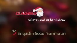 Engadin Samnaun: Winteranfang mit Weltformat (Bild/Video)