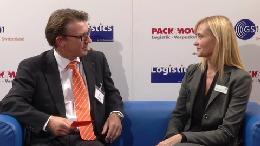 PACK&MOVE: Erhöhte Nachfrage nach Logistik- und Verpackungsleistungen (VIDEO)