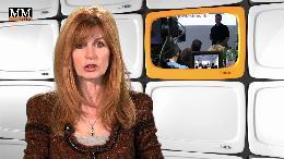 Fernsehmacher fordert dumme Bildschirme - VIDEO