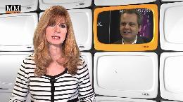 Bosse & Budgets: Medien werden überschätzt - VIDEO