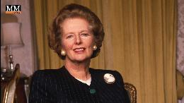 Peinliche Pannen nach Thatcher-Tod - VIDEO