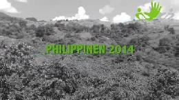 Care-Energy Helping-Hands Philippinen (VIDEO)