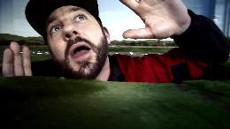 """BO's """"Fanfest"""" erobert Fanfeste im Wunderland (VIDEO)"""