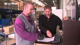 BG ETEM zeichnet HEW-KABEL GmbH für gelebte Inklusion aus