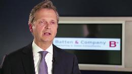 Die Klarheit der Markenimages deutscher Retail Brands nimmt dramatisch ab (VIDEO)
