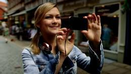 """""""MDR Zeitreise"""" - mit neuer App und prominenten Persönlichkeiten durch Mitteldeutschland (VIDEO)"""