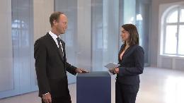 Bertelsmann-Umsatz steigt mit 7,8 Milliarden Euro auf höchsten Wert seit sieben Jahren (VIDEO)