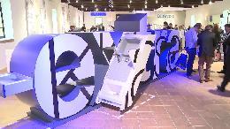 BLANCO: Spülen, Armaturen und Abfallsysteme auf Gut Böckel / Extra Auswahl, extra Service (VIDEO)