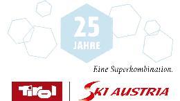 Weltcupauftakt in Sölden: ÖSV und Tirol feiern 25 Jahre Superkombination - BILD