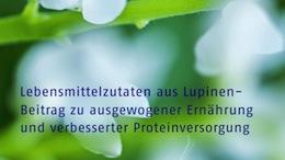 In Kürze ist es soweit: Die Jury entscheidet über den Gewinner des Deutschen Zukunftspreises 2014 (VIDEO)