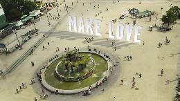 """Zweite Staffel """"MAKE LOVE - Liebe machen kann man lernen"""" startet (VIDEO)"""