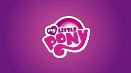My Little Pony macht aus Spielwarenmesse einen Ponyhof / Komikerin Mirja Boes mit My Little Pony auf der PressPreview (VIDEO)