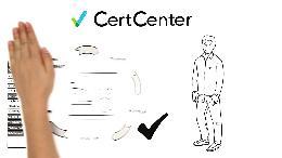Pre-Validierung für Symantec SSL jetzt kostenfrei im CertCenter verfügbar (VIDEO)