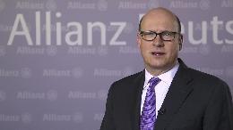 Rekordjahr für Allianz Deutschland - Geschäftsergebnisse 2014