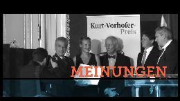 Die Bewegtbild-Strategien von NZZ.at und Kurier.at - VIDEO