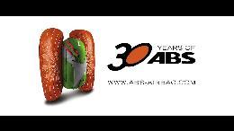 30 Jahre ABS Lawinenairbag: Vom Nischenprodukt zur anerkannten Notfallausrüstung - VIDEO