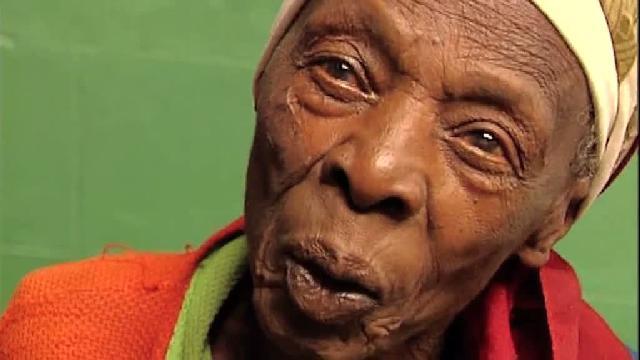 Ots video eine milliarde menschen weltweit sind behindert