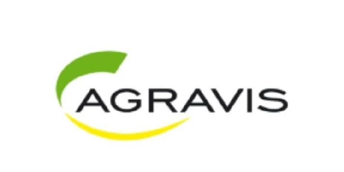 ots.Video: AGRAVIS Raiffeisen AG mit dynamischem Wachstum