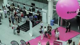 SuisseEMEX'12 zieht positive Schlussbilanz / 12'650 Fachbesucher erlebten eine 360° vernetzte Marketingwelt in der Messe Zürich