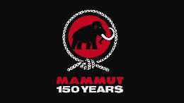 Mammut Jubiläumsprojekt: Friedlicher Einsatz von Flugdrohnen bei David Lamas Expedition zum Trango Tower (VIDEO)